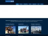 segelreisen-kiel.de