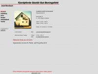 borsbach.de