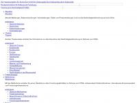 fona.de