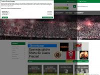 world-of-football.de