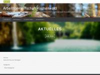 Kirchenwald.de