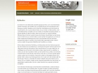 zylinder.net
