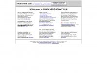 neue-heimat.com