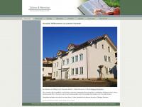 Zww.oliver-wernicke.de