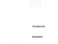 Seemann-interieur.de