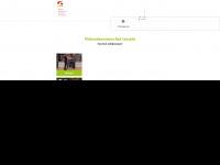 Pilzmuseum.de