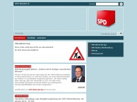 spd-nussloch.de
