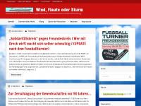 linksdiagonal.de