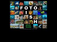 fotofish.at