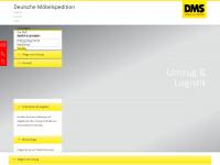 dms-logistik.de