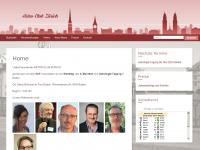 astro-club.ch