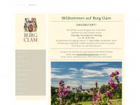 burgclam.com