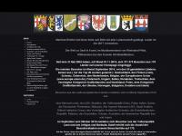 h0-modellbahner.de Webseite Vorschau