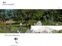 untersberghof.at Thumbnail
