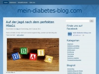 mein-diabetes-blog.com