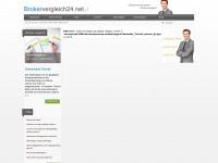 brokervergleich24.net