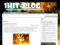 1hit-blog.de Thumbnail