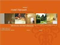 hanswirt.com