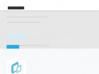 fensterbau.org