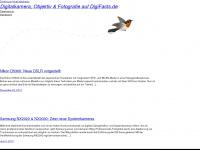 digifacts.de
