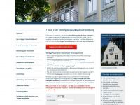 hamburg-immobilienverkauf.de