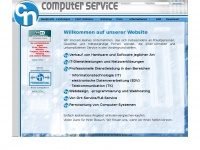Cn-computerservice.de
