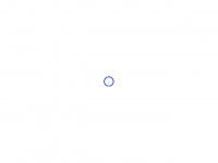 kirschengarten.at Webseite Vorschau