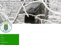 bergwacht-moedling.com
