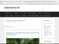 oekomotive.net
