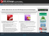 pdf-xchange.de