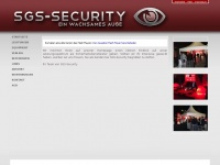 sgs-security.de