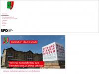 spd-velten.de