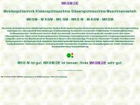 mkgm.de