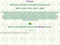mnss.de