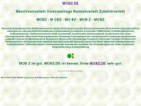 mobz.de