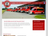 feuerwehr-garrel.de