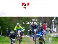 4crosscup.de Thumbnail