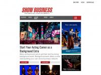 showbusinessweekly.com