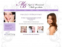 permanent-makeup-wl.de
