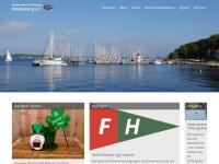 Wvm-online.de