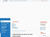 breil.ch