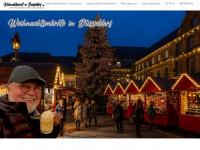 weihnachten-in-duesseldorf.de