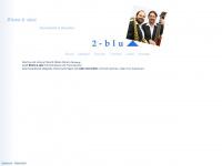 2-blu.de Thumbnail