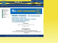 andysfachwerkstatt.at