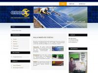 Enerix.at