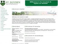 st-egyden.at