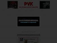 pvk-motorrad.de