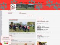 kvf.ch Webseite Vorschau