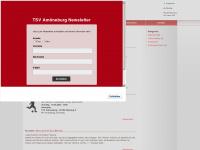 tsv-amoeneburg.de