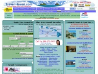 travel-hawaii.com